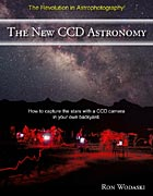 The New CCD Astronomy